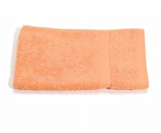 Clarysse Talis Gastendoek Oranje