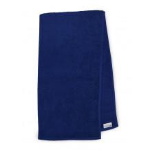 The One Sporthanddoek 450 gram Donker blauw