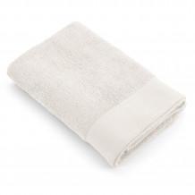 Walra Soft Cotton Douchelaken 70 x 140 cm 550 gram Stone Grey
