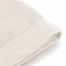Walra Soft Cotton Gastendoek 30 x 50 cm 550 gram Stone Grey